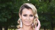 Anna Oberc: Bardzo dużo podróżuję po Azji i Afryce