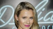 Anna Oberc: Chciałabym grać u najlepszych i z najlepszymi