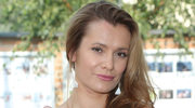 Anna Oberc: Faceci są jak toaleta - albo obesrani, albo zajęci