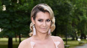 Anna Oberc: Nie jestem wyrocznią