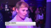 Anna Oberc o Polakach: Jesteśmy krajem katolickim z dwulicowym społeczeństwem!