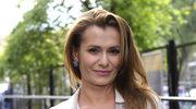 Anna Oberc: Wygląd jest bardzo ważny dla aktorek