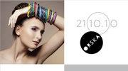 """Anna Orska otwiera swój pierwszy butik """"ORSKA"""""""