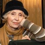 Anna Polony kończy 75 lat