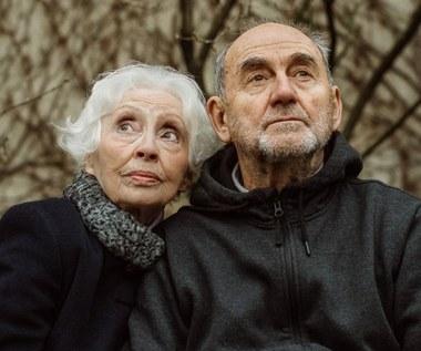 Anna Polony obchodzi 80. urodziny i 60-lecie pracy artystycznej