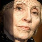 Anna Polony odchodzi ze Starego Teatru
