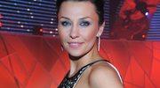 Anna Popek będzie tańczyć?