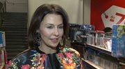 Anna Popek: Byłam w La Scali. Kupiłam bilet bez żadnych znajomości
