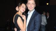 Anna Popek i były mąż Rozenek mają się ku sobie?