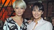 Anna Popek i Odeta Moro: Wspomnienia wróciły