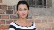 Anna Popek idzie w tango
