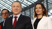 """Anna Popek komentuje """"dobrą zmianę"""": Pracujemy w nowy sposób!"""