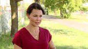 Anna Popek komentuje związek Odety Moro