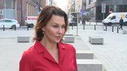Anna Popek krytykuje współczesnych mężczyzn