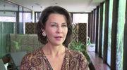 Anna Popek: Mitem jest solidarność jajników
