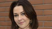 Anna Popek: Nie mogła pozostać obojętna na biedę
