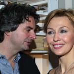 Anna Popek o nowej miłości