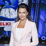 """Anna Popek poprowadzi """"Wiadomości""""? Jest oświadczenie TVP!"""