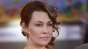 Anna Popek poruszona dramatem rodziny Cendrowskich. Chce im pomóc!