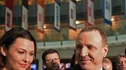 Anna Popek: Przypisywano mi z dużą zjadliwością funkcję twarzy Kurskiego!