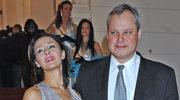 Anna Popek rezygnuje z botoksu
