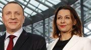 Anna Popek skorzysta na roszadach w TVP i dostanie nowy program?
