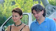 Anna Popek: Ślubu nie będzie!