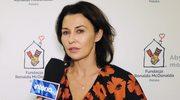 Anna Popek szczerze o dziennikarzach TVP