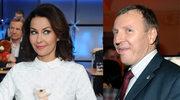 Anna Popek zostanie szefową TVP Polonia? Jacek Kurski chyba ją polubił