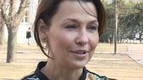Anna Popek: Żyję w celibacie i jest mi z tym dobrze