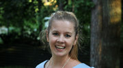 Anna Powierza: Chciałabym wrócić do figury sprzed ciąży