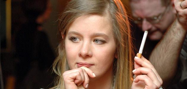 Anna Powierza, fot. Marek Ulatowski  /MWMedia