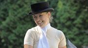 Anna Powierza ma już plan na życie dla córki! Będzie jeździć konno?