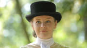 Anna Powierza o swoich koniach