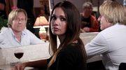 """Anna Prus z wirusem HIV w filmie """"Thanatos"""""""