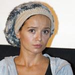 Anna Przybylska: Kolejne wstrząsające wyznanie jej mamy!