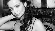 Anna Przybylska odeszła dwa lata temu