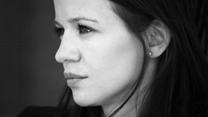 Anna Przybylska w pamięci gwiazd
