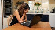 Anna Rogala: Terapia depresji z wykorzystaniem internetu umożliwi skrócenie kolejek do lekarza