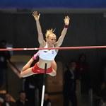 Anna Rogowska ambasadorką lekkoatletycznych MŚJ