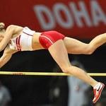 Anna Rogowska wraca do skakania