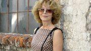 Anna Romantowska: Nie zabiega o role