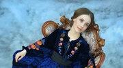 Anna Sagaidachnaya: Zniewoliła serca publiczności