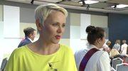"""Anna Samusionek: Nie zagrałam w filmie """"Smoleńsk"""" z powodu swoich przekonań politycznych"""