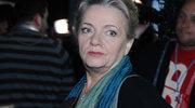 Anna Seniuk: Były narzeczony chciał zabić jej męża!