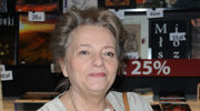 Anna Seniuk: Cuda się dzieją każdego dnia