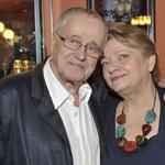 Anna Seniuk i Jan Nowicki: Dlaczego nie dane im było iść razem przez życie?