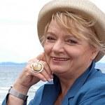 Anna Seniuk kończy 70 lat!