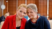 Anna Seniuk: Serce prawdziwej matki