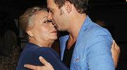 Anna Seniuk: Syn jej nie zawiódł